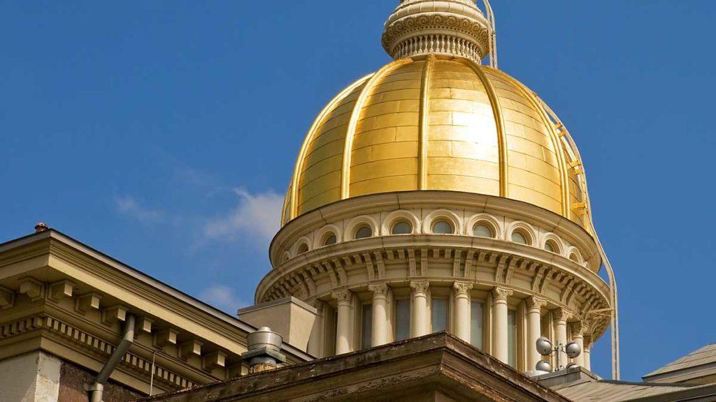 l_20140923-nj-state-capitol-building-1200-