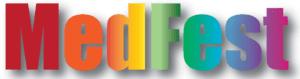 MedFest-logo