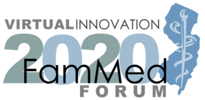 FamMed Forum 2020 @ Virtual