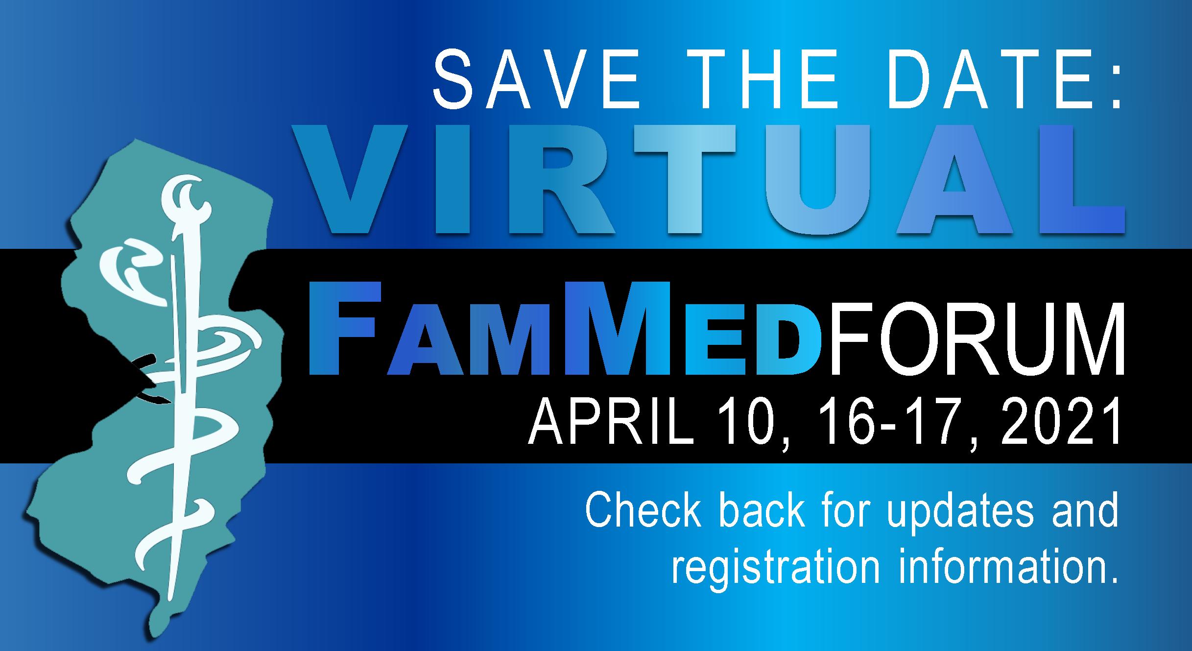 2021-FamMedForum_Virtual_STD_new-dates-ref